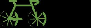cyclab_logo